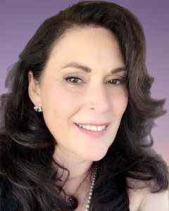 Melody Forsythe blog 240x300 - We Love Our Grads: Melody Forsythe '20, Communication Studies