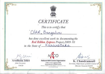 Certificate_Red_Ribbon_2009