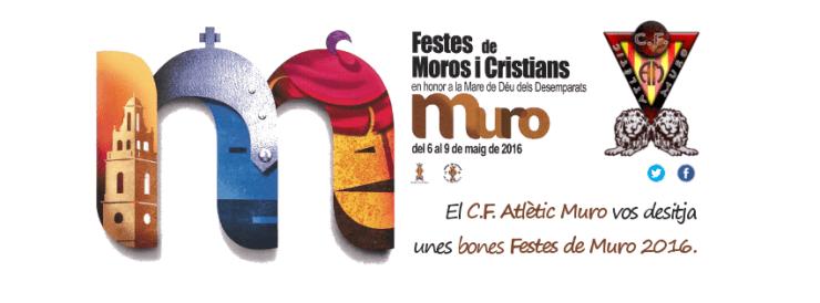 facebook-cartell-festes-2016