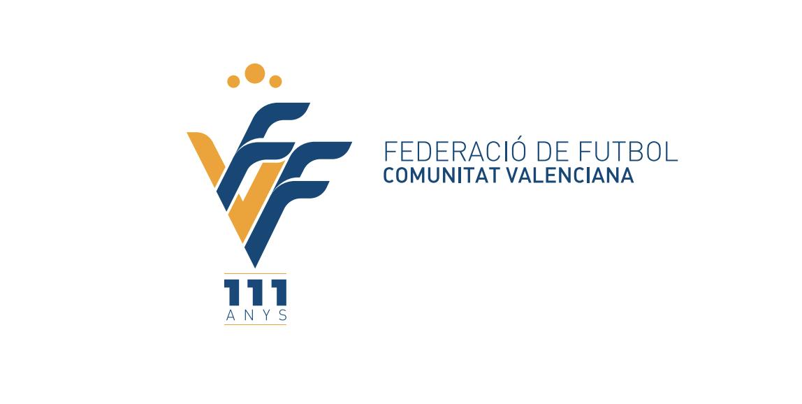 You are currently viewing La FFCV posposa les competicions territorials fins el 31 de gener