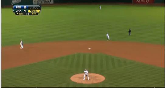 resop 12 home run