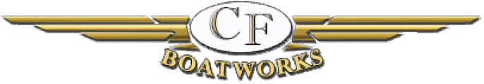 CF Boatworks, Inc.