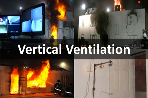 fire research  Compartment Fire Behavior