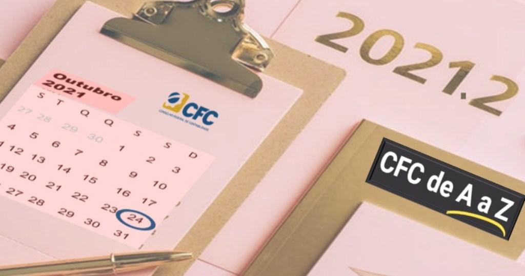 EXAME CFC 2021.2