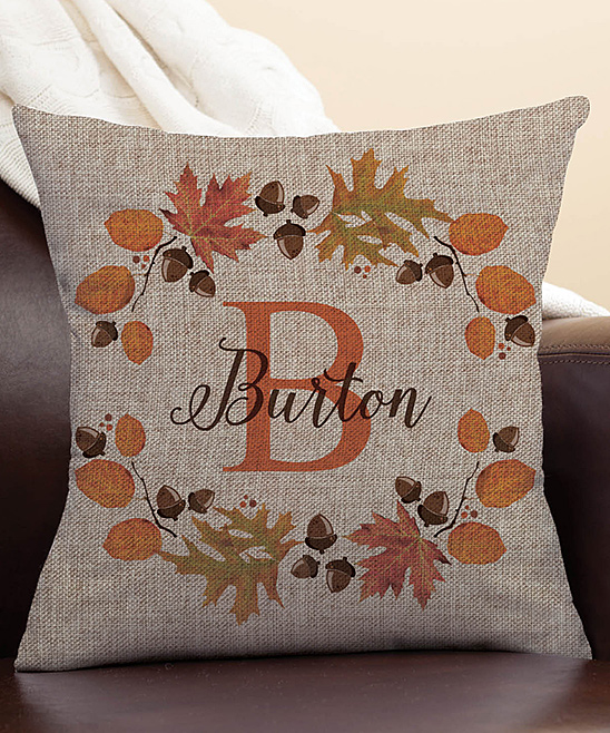 personalized planet autumn personalized