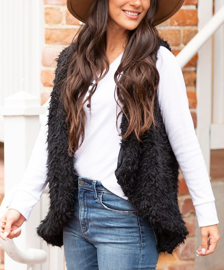 10 ways to rock boho during the winter