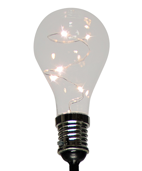 everlasting glow solar led