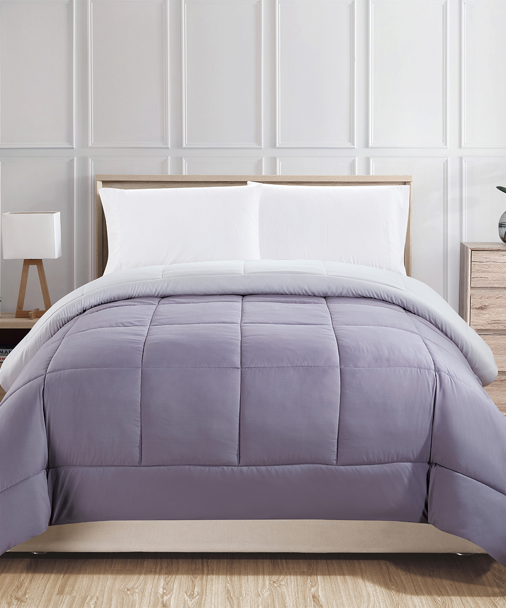 rt designers collection lilac
