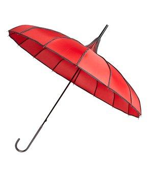 rainy day umbrellas zulily