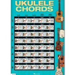 Folding Chair Uke Chords Purple Patio Seat Cushions Kids Music Collection Zulily All Gone