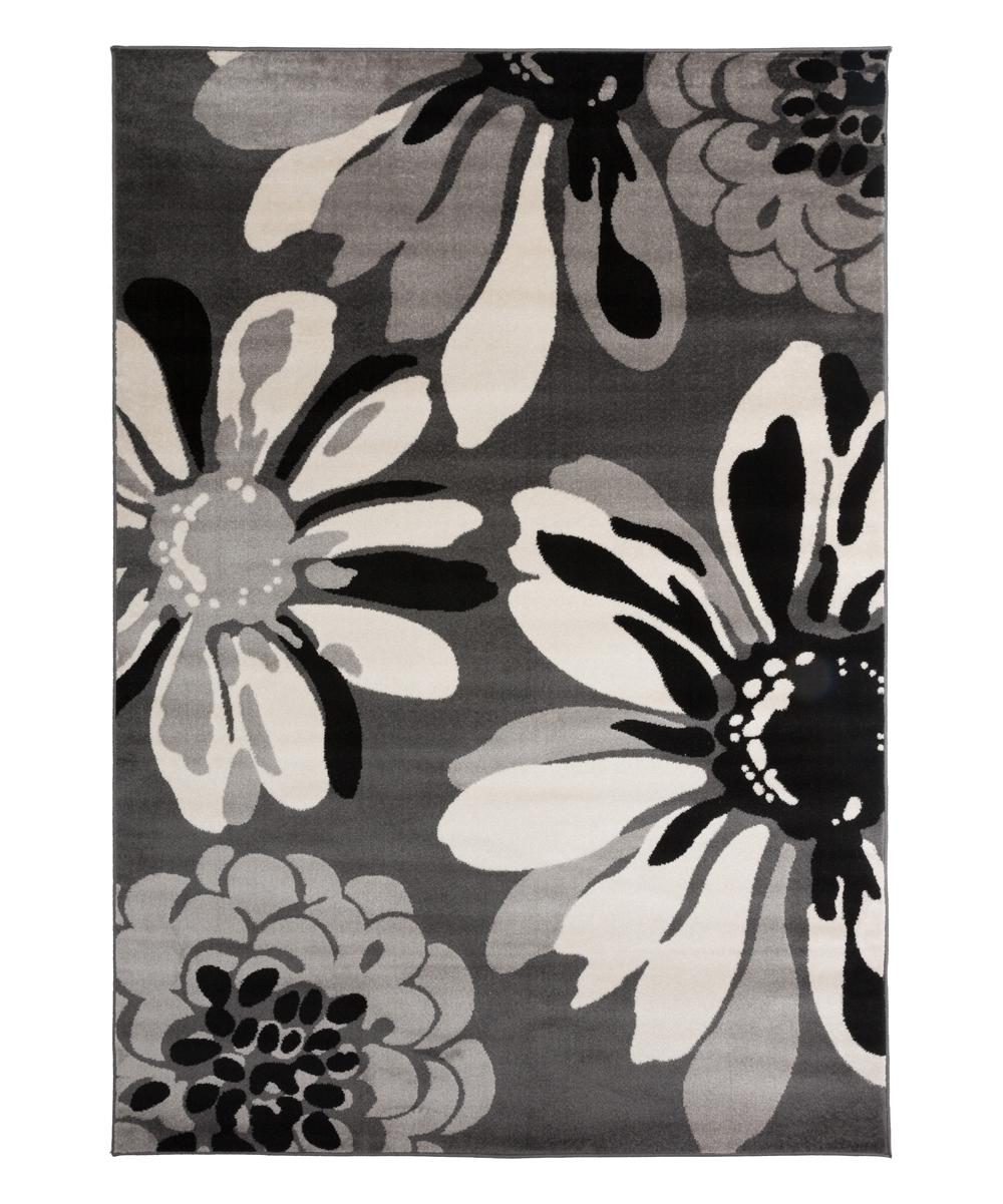 world rug gallery gray