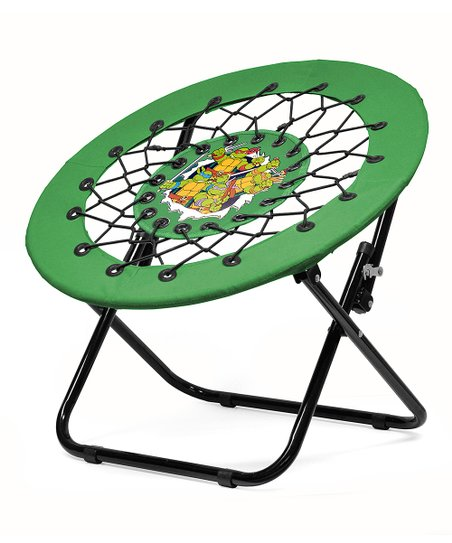 ninja turtles chair tufted nailhead teenage mutant tmnt flex zulily love this product
