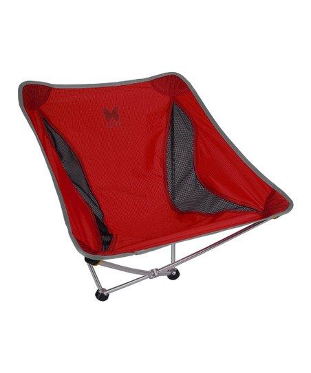 alite monarch chair warranty antique maple rocking designs red camp zulily