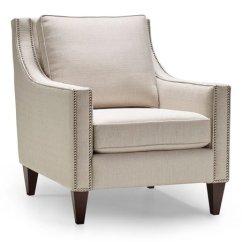 Homeware Peyton Sofa Living Room Furniture Sofas In Mumbai Almond Armchair Zulily
