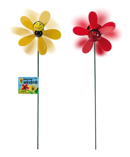 Yard Windmill Parts : windmill, parts, Windmill, Price, Reviews, Zulily