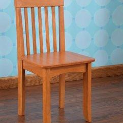 Kidkraft Avalon Chair Reupholster A Seat Honey Zulily