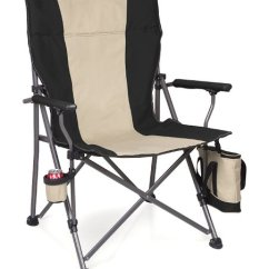 Picnic Time Sports Chair Pedicure Spa Chairs Oniva By Big Bear Camp Black Zulily