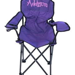 Personalized Folding Chair Chairs Under 50 2 Three Ps In A Pod Purple Neon Pink Love This Product Adult