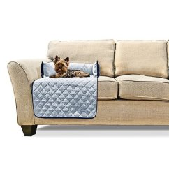 Navy Blue Pet Sofa Cover Alstons Sofas Reviews Furhaven Products Light Small Buddy Bed Love This Product Furniture