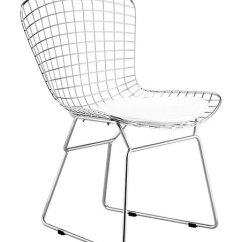 Steel Net Chair Swing Canopy Mod Made Chrome Zulily