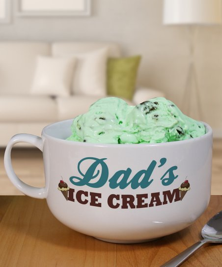 giftsforyounow ice cream personalized