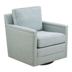 Blue Glider Chair Covers Tauranga Main Green Swivel Zulily