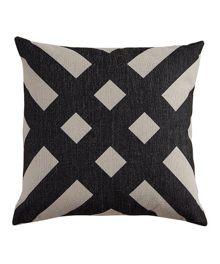 off white decorative pillows online