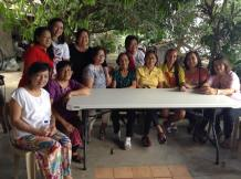 CFCFFL & CFC GLOBAL fellowship