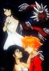Lilith e Samael