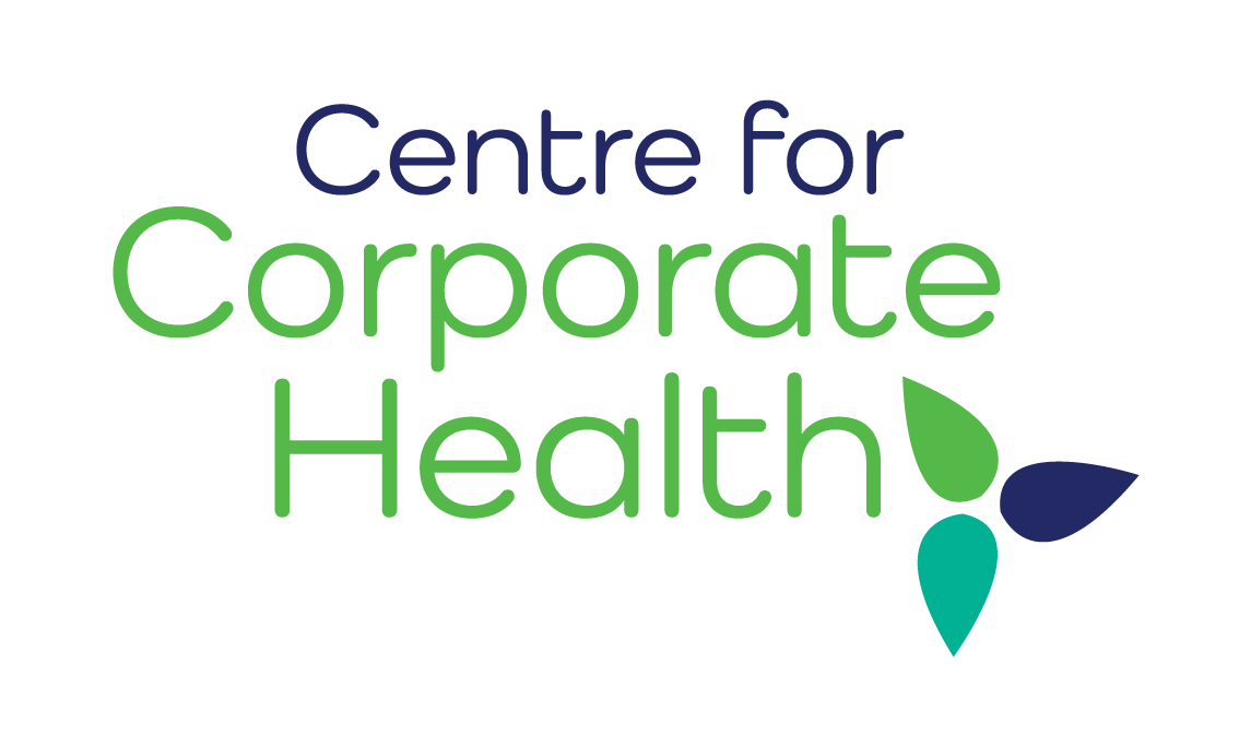 Centre for Corporate Health