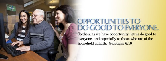 outreach-banner