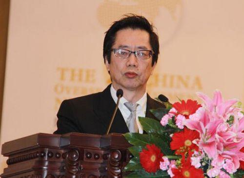 霍英東二房長子涉20億基金騙案 國有銀行卷入(組圖)-新華僑網
