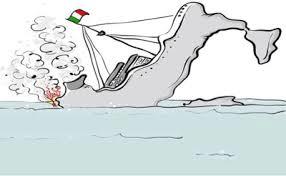 Italia e Debito Pubblico