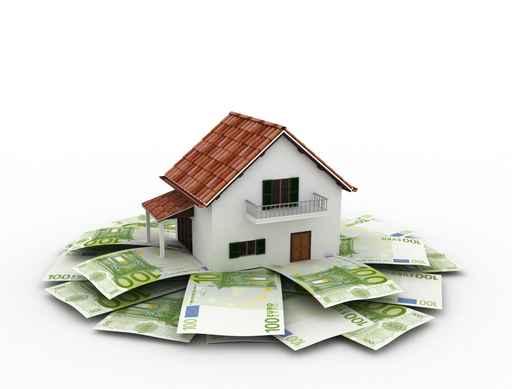patrimoniale sugli immobili