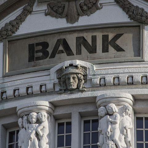 Banche: Ritorna lo spettro del Bail-In? L'allarme di Banca d'Italia
