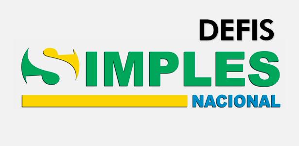 Empresas do Simples devem entregar a Defis até 31 de março