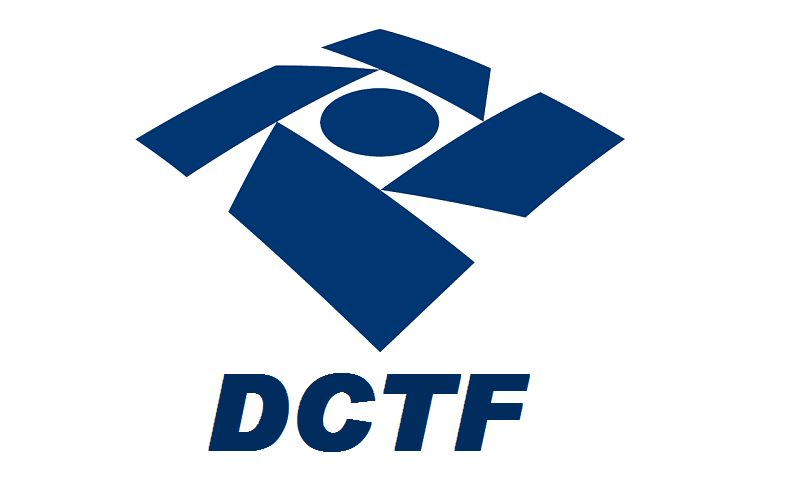 URGENTE: DCTF: NOVA VERSÃO 3.4 (INATIVA)