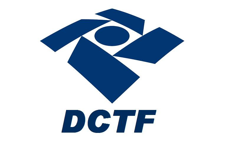 Dúvidas sobre DCTF Inativa 2017