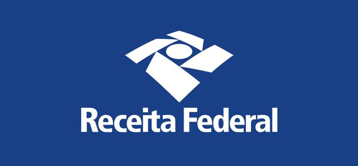 Prazo de adesão ao Pert é prorrogado para 29-9-2017