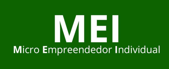 Prazo para entrega da declaração anual do MEI termina quarta-feira (31)