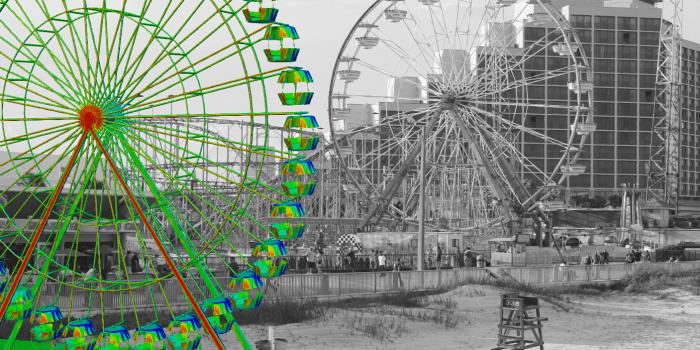 ferris_wheel_CFD