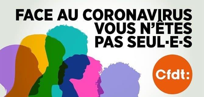 CFDT : Ville de Rennes / Rennes Métropole / CCAS