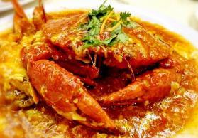 Chilli-crab-attachment