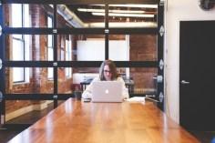 startup-photos-medium-attachment