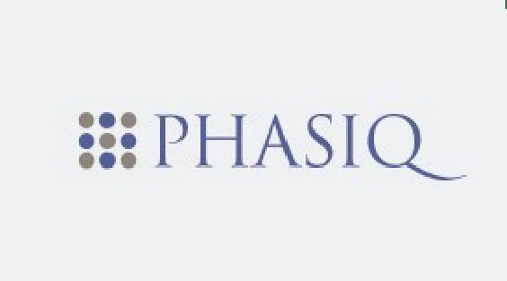 PhasiQ