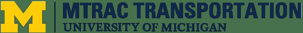MTRAC-singature-stationery-blue-noEngin-copy_smaller