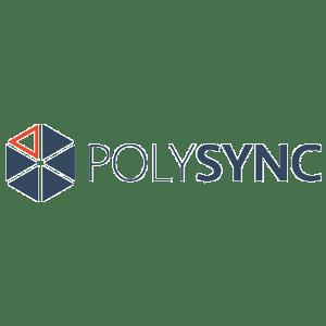 PolySyncLogo