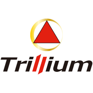 Trillium 3300x300