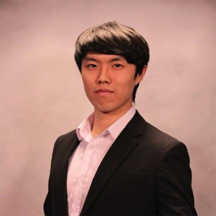 Yuchen Wang
