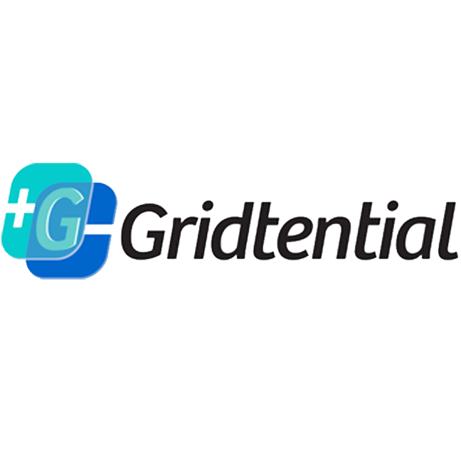 Gridtential